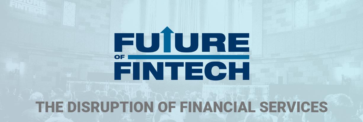 futurefintech