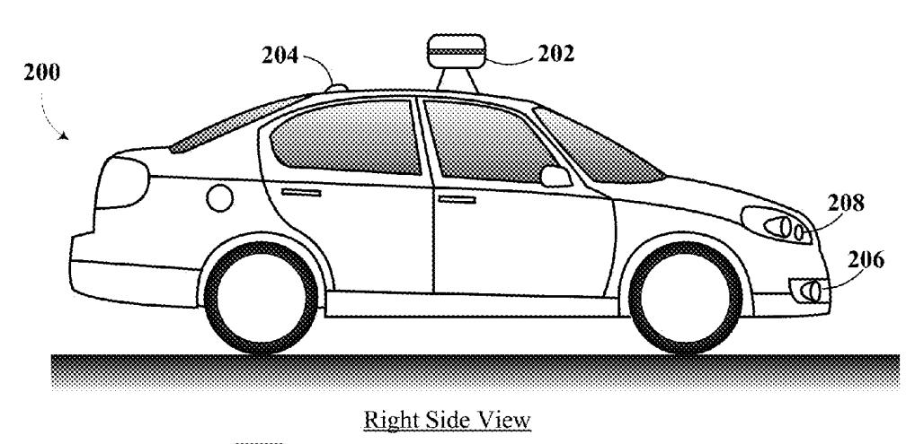 1-google-lidar-patent