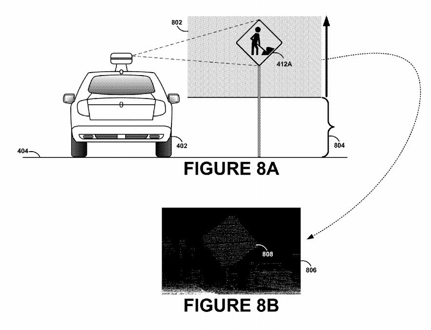 2-google-lidar-patent