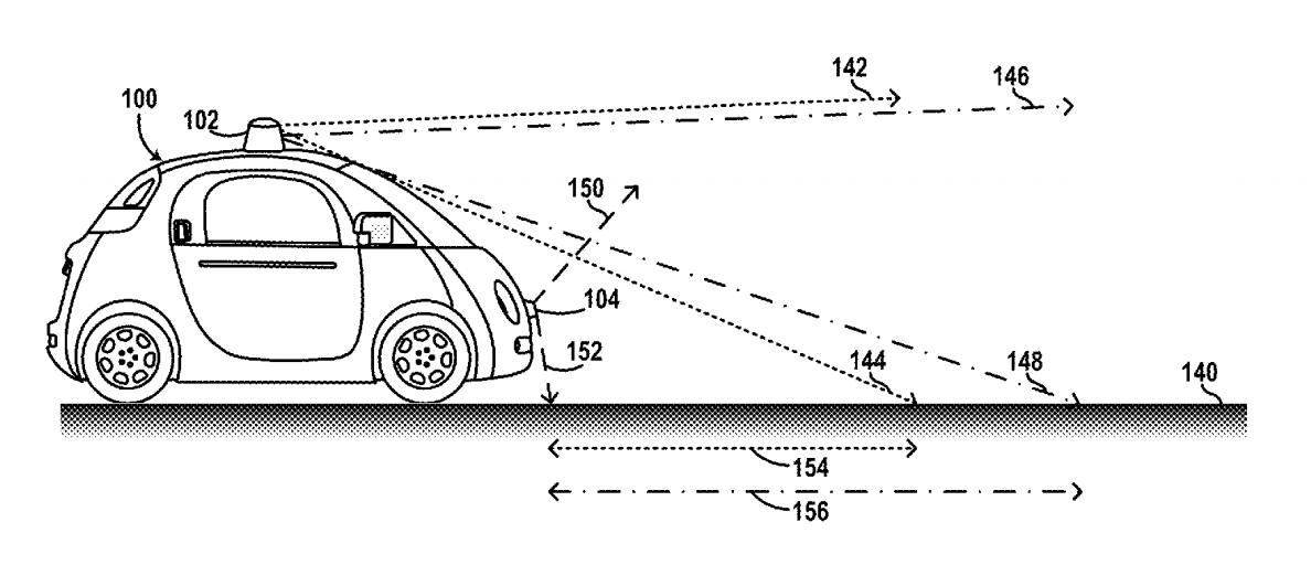 3-google-lidar-patent