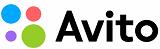 Avito_logo 160