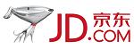 JD_logo 150