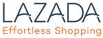 Lazada_logo_logotype 150