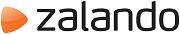 Zalando_logo 180