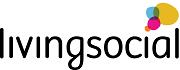 livingsocial-logo 180