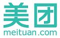 meituan_logo 120