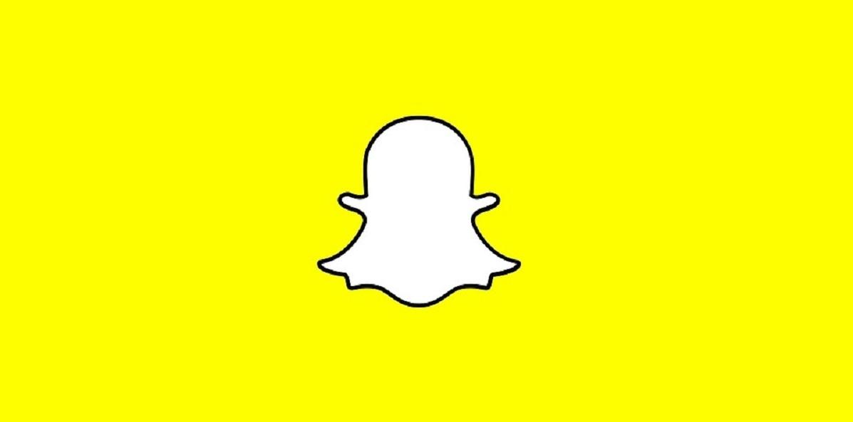 snapchat-1360003_960_720 - Copy