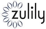 zulily-logo 150