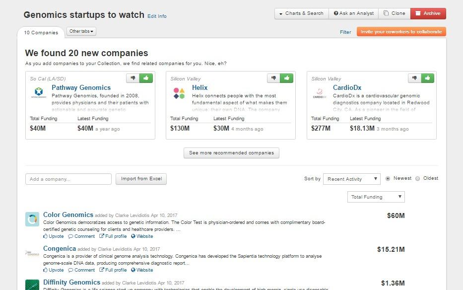 Genomics Startups To Watch_fina'