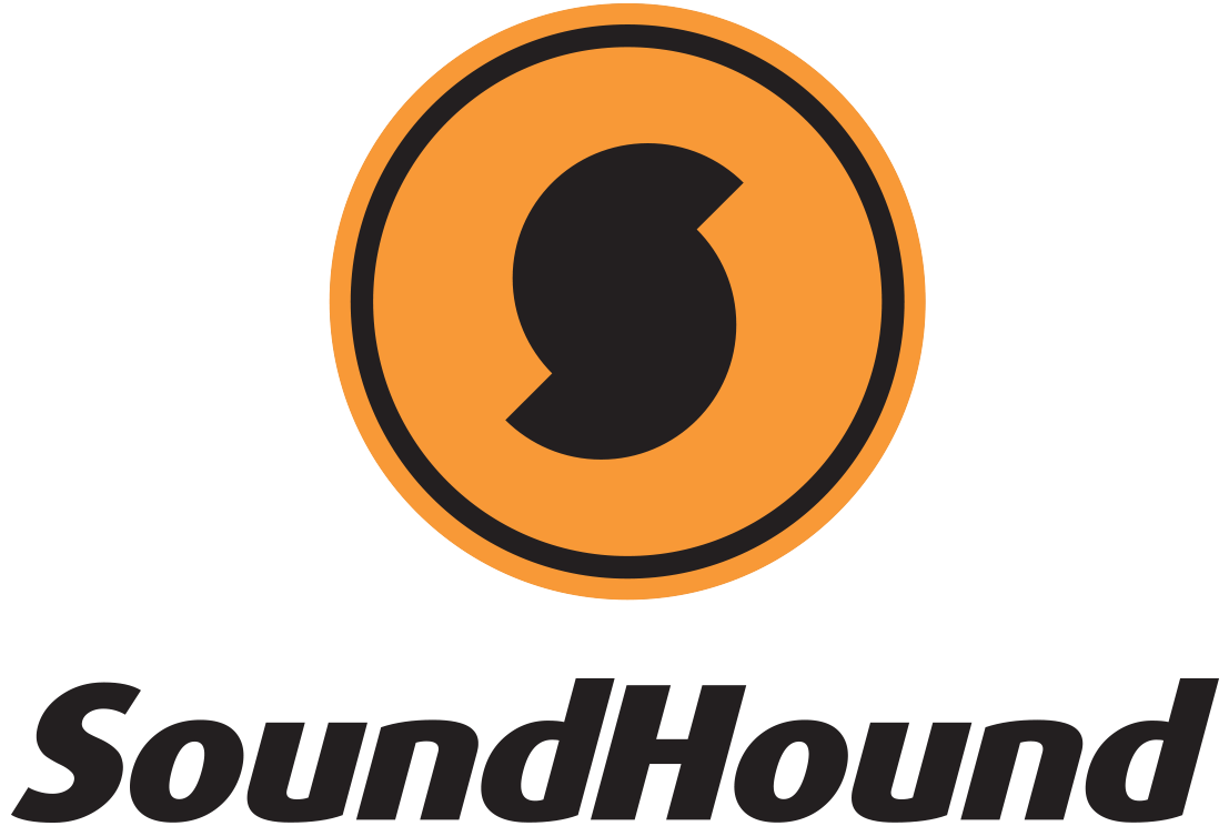 SoundHound-Product-Logo