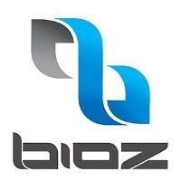 bioz2