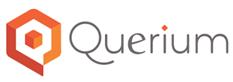 querium-logo1