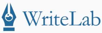 writelab
