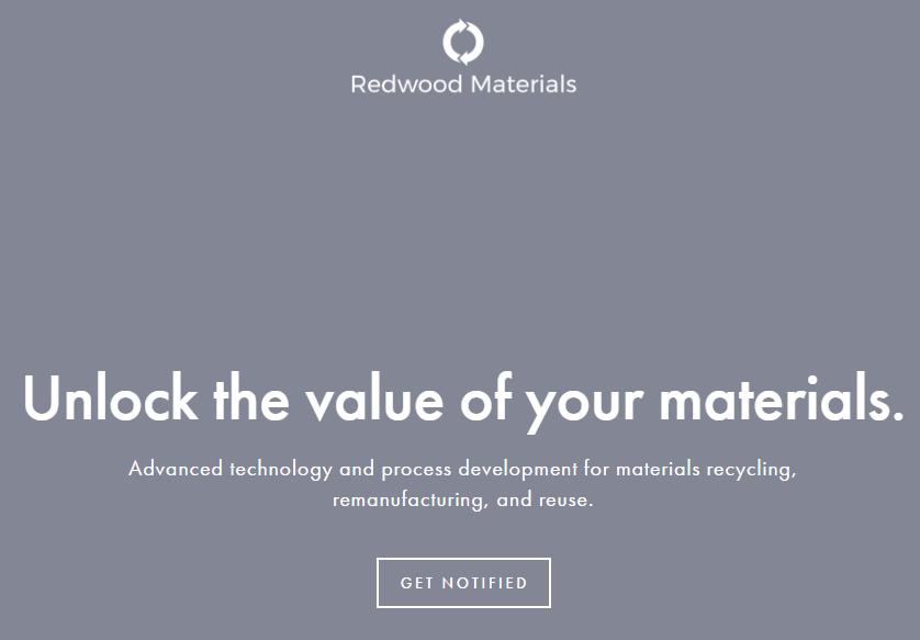1-cb-insights-redwood-materials