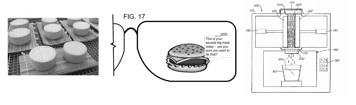 5.24 food patents cover img