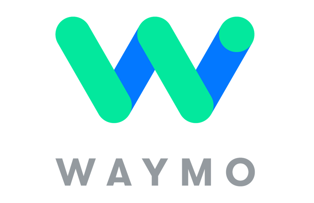 46 Corporations Working On Autonomous Vehicles Car Parts Outsourced Diagram Waymo Logo Fca