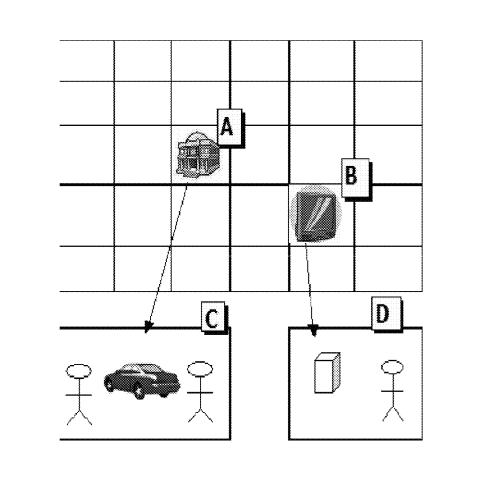 IBM_VR