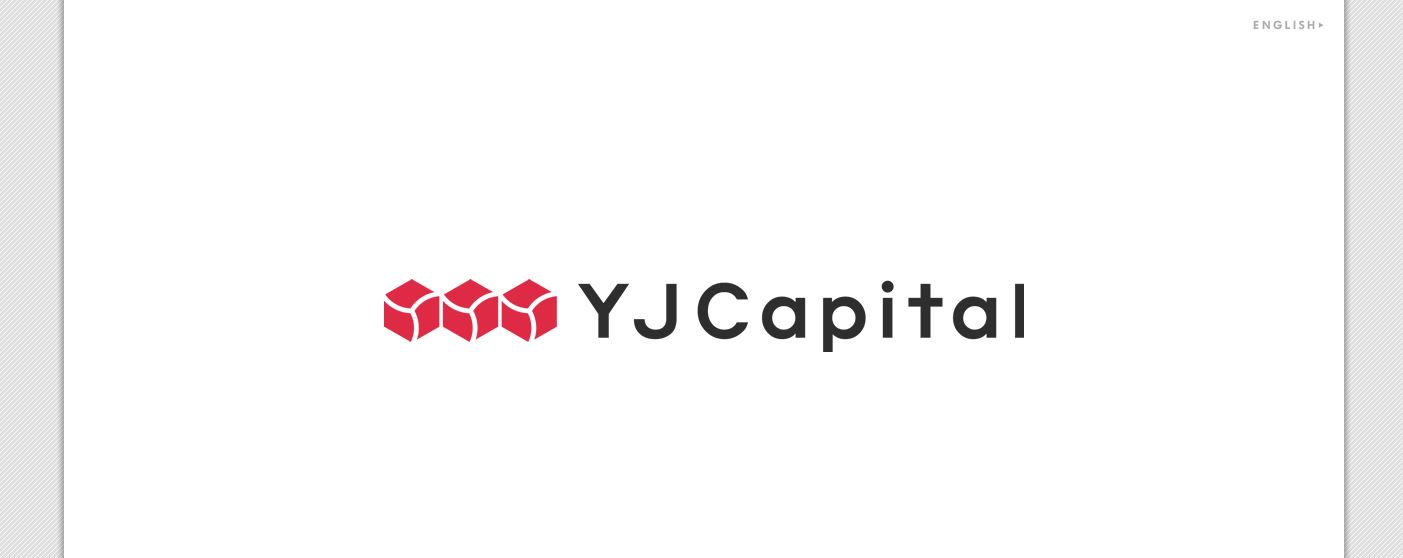 YJ-Capital