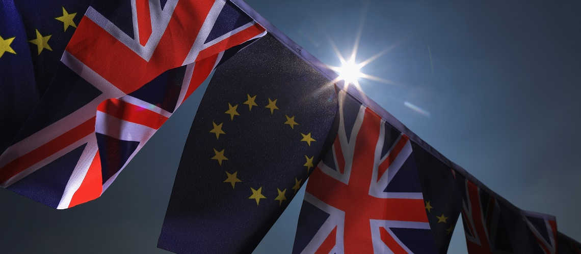brexit-funding-cb-insights