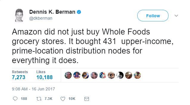 dennis-berman-tweet