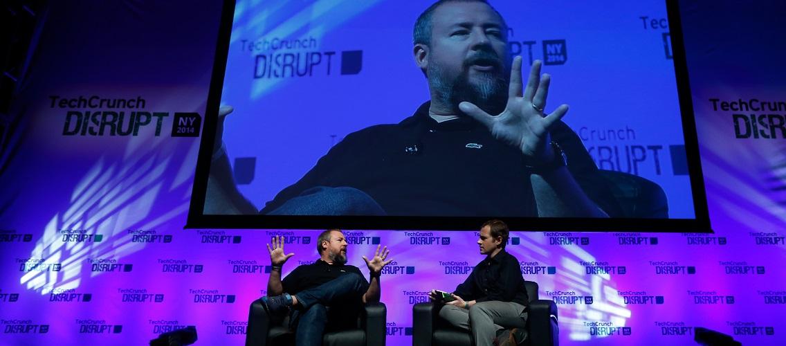 A Few Media Startups See Mega Deals As Overall Deal