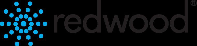 redwood_2c
