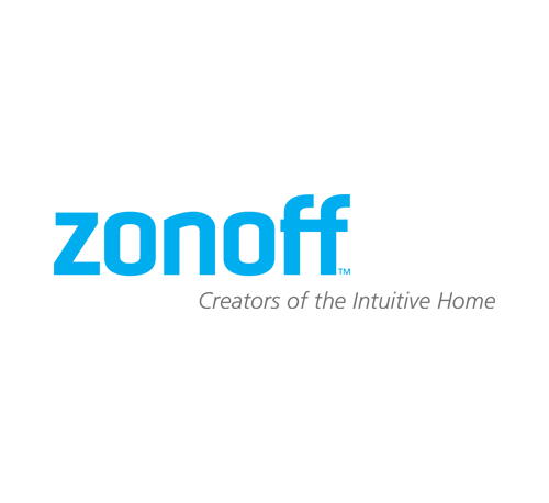 zonoff-2