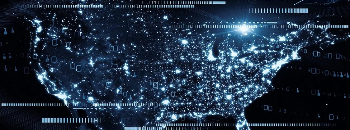 United States - Digital